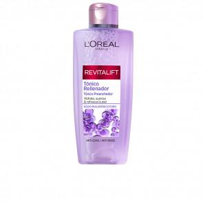 L'Oréal Revitalift Filler Tónico Rellenador 200 ml