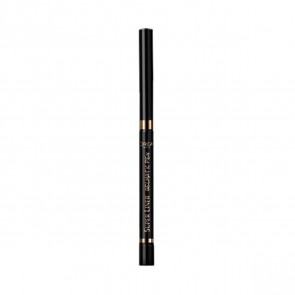 L'Oréal Superliner Mat Matic - 001 Black