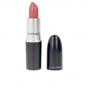 MAC Amplified Lipstick - Cosmo