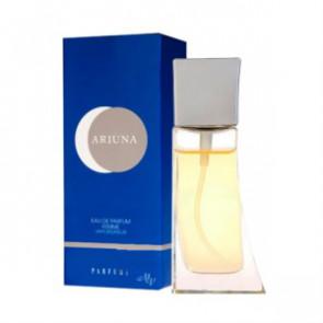 Malina Vasanti ARIUNA Eau de parfum Vaporizador 50 ml