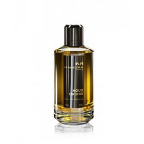 Mancera AOUD ORCHID Eau de parfum 120 ml