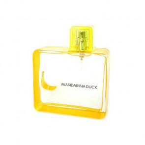 Mandarina Duck MANDARINA DUCK Eau de toilette Zerstäuber 100 ml
