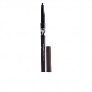 Max Factor EXCESS INTENSITY Eyeliner Longwear 06 Brown