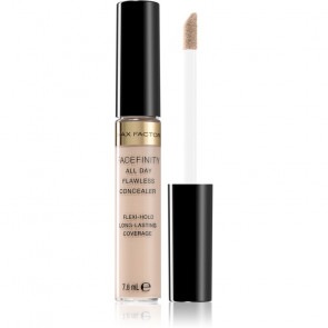 Max Factor Facefinity All Day Concealer - 10 1 ud
