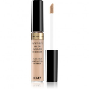 Max Factor Facefinity All Day Concealer - 30 1 ud