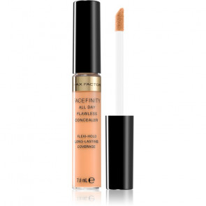 Max Factor Facefinity All Day Concealer - 50 1 ud