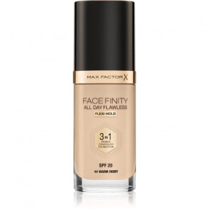 Max Factor Facefinity All Day Flawless 3 In 1 - 44