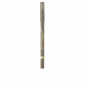 Max Factor Kajal Perfect Stay - 080