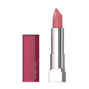 Maybelline Color Sensational Satin lipstick - 222 Flush punch