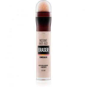 Maybelline El Borrador Eraser Concealer - 03 Fair