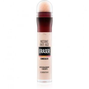 Maybelline El Borrador Eraser Concealer - 05 Eye Brightener
