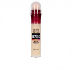Maybelline El Borrador Eraser Concealer - 06 Neutral
