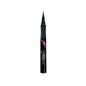 Maybelline Eyeliner Hyper Precise All Day