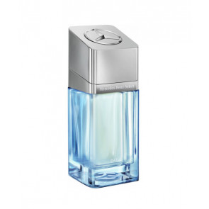 Mercedes-Benz SELECT DAY Eau de toilette 100 ml