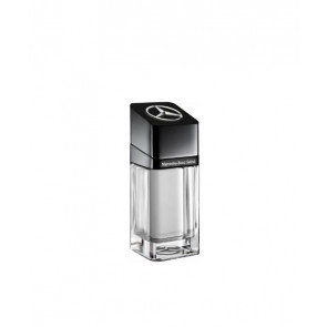 Mercedes-Benz SELECT Eau de toilette 100 ml