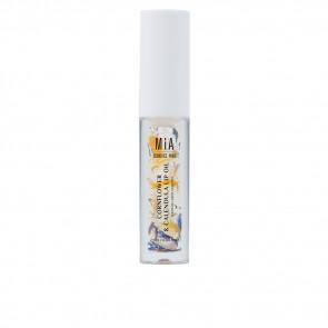 MIA Cosmetics Cornflower Calendula Lip Oil 1 ud