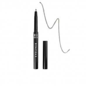 MIA Cosmetics Eyeliner - Silver Grey