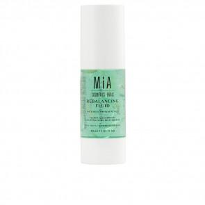 MIA Cosmetics Rebalancing Fluid 30 ml