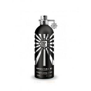 Montale FANTASTIC OUD Eau de parfum 100 ml