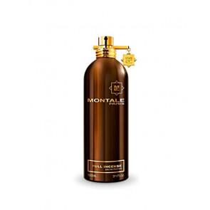 Montale FULL INCENSE Eau de parfum 100 ml