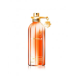 Montale ORANGE AOUD Eau de parfum 100 ml