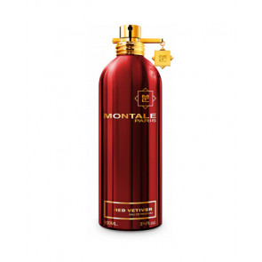Montale RED VETIVER Eau de parfum 100 ml