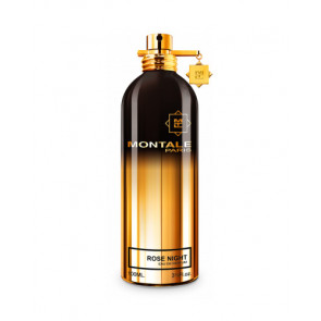 Montale ROSE NIGHT Eau de parfum 100 ml