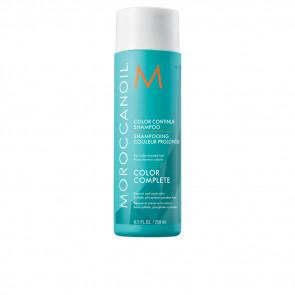 Moroccanoil Color Complete Color Continue Shampoo 250 ml