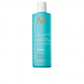 Moroccanoil Repair Moisture Repair Shampoo 250 ml