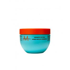 Moroccanoil REPAIR Restorative Hair Mask Mascarilla 250 ml