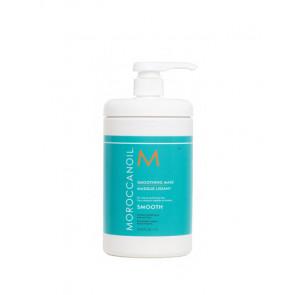 Moroccanoil SMOOTH Mask Mascarilla Hidratante 1000 ml