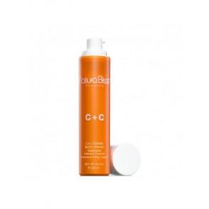 Natura Bissé C+C VITAMIN Body Cream Reafirmante corporal 250 ml