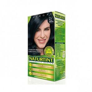 Naturtint Naturtint - 2,1 Negro azulado