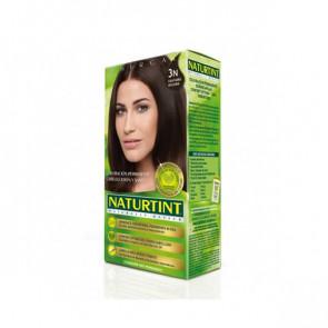 Naturtint Naturtint - 3N Castaño oscuro