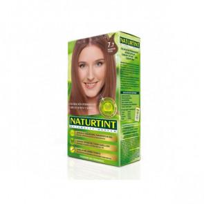 Naturtint Naturtint - 7,7 Marrón teide