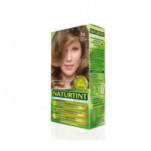 Naturtint Naturtint - 7N Rubio avellana