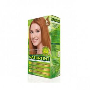 Naturtint Naturtint - 8C Rubio cobrizo