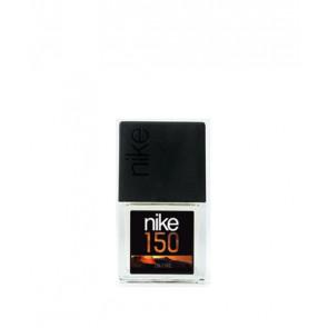 Nike 150 ON FIRE Eau de toilette 30 ml