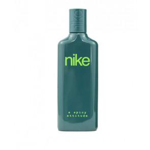 Nike A SPICY ATTITUDE Eau de toilette 150 ml