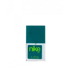 Nike A SPICY ATTITUDE Eau de toilette 30 ml