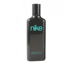 Nike AROMATIC ADDICTION Eau de toilette 150 ml