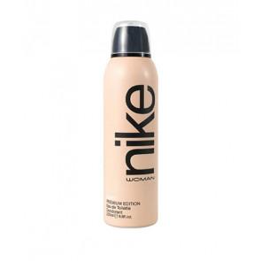 Nike BLUSH WOMAN Desodorante spray 200 ml
