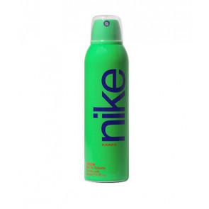 Nike GREEN MAN Desodorante spray 200 ml