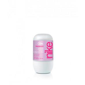 Nike LOVING FLORAL Desodorante roll-on 50 ml