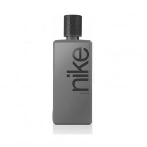 Nike MAN GRAPHITE Eau de toilette 200 ml