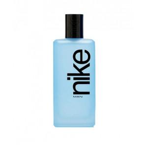 Nike ULTRA BLUE MAN Eau de toilette 100 ml