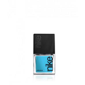 Nike ULTRA BLUE MAN Eau de toilette 30 ml