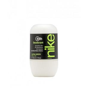 Nike ULTRA GREEN MAN Desodorante roll-on 50 ml