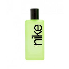 Nike ULTRA GREEN MAN Eau de toilette 100 ml