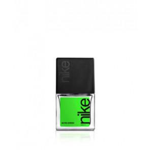 Nike ULTRA GREEN MAN Eau de toilette 30 ml